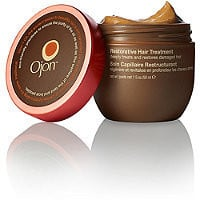Ojon Damage Reverse Restorative Hair Treatment Plus 1.7 oz Ulta.com - Cosmetics, Fragrance, Salon and Beauty Gifts