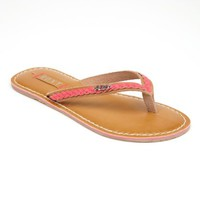 Beignet Sandals - Roxy
