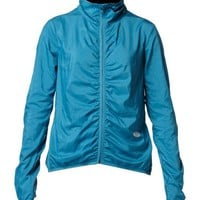 Atmosphere Jacket - Roxy