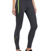 Amazon.com: Danskin Women's Running Tight Legging: Clothing