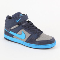 Nike Zoom Mogan Mid 2 Shoes at PacSun.com