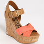 Sam Edelman &#x27;Sasha&#x27; Wedge Sandal | Nordstrom