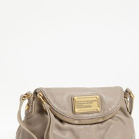 MARC BY MARC JACOBS &#x27;Classic Q - Mini Natasha&#x27; Crossbody Flap Bag | Nordstrom