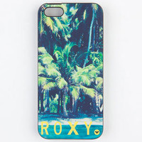 ROXY Talk It Out iPhone 5 Case | Tillys.com
