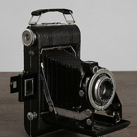 Vintage Kodak Anastigmat Camera