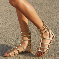 Tildon &#x27;Sarasota&#x27; Sandal | Nordstrom