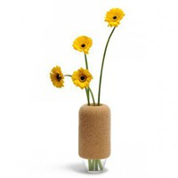 Cantine Vase No 16 by Y'A PAS - Pop! Gift Boutique