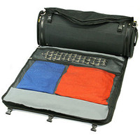 Skyroll Wrinkle-free Luggage Carrier