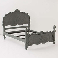 Anthropologie - Coralie Bed