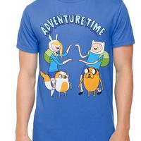 Adventure Time Twins T-Shirt - 302998