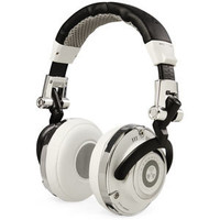 Mogulz DJ Headphones