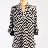 Zig Zag - Women&#x27;s Clothing and Fashion Accessories | Bohme Boutique
