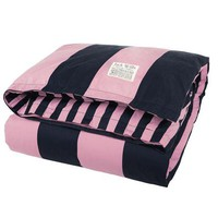 The Castlemorton Full/Queen Duvet | Jack Wills