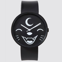 Fuun Koneko Watch