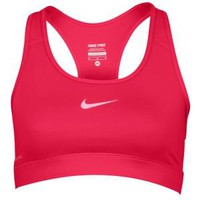Nike Pro Core Bra - Women's at Foot Locker