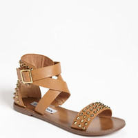 Steve Madden &#x27;Buddies&#x27; Sandal | Nordstrom