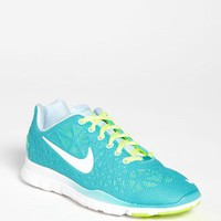 Nike &#x27;Free TR 3 - Breathe&#x27; Training Shoe (Women) | Nordstrom