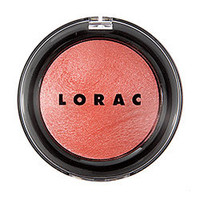 LORAC Baked Matte Satin Blush: Shop Blush | Sephora