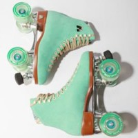 UrbanOutfitters.com &gt; Moxi Lolly Roller Skates