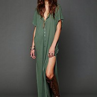 FP Beach Womens Marrakesh Dress -