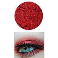 Handmade Gifts | Independent Design | Vintage Goods Asylum Loose Eyeshadow - Makeup - Girls