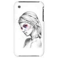 Beautiful Dreams iPhone Case> Beautiful Dreams> Olechka Art and Design