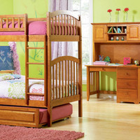 Peterson Bunk Beds