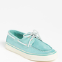 Sperry Top-Sider &#x27;Bahama&#x27; Boat Shoe | Nordstrom