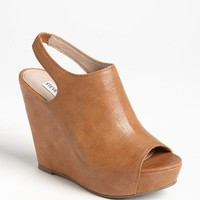 Steve Madden 'Barcley' Wedge | Nordstrom