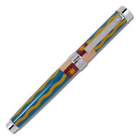 Siena 1 Pen by Michael Graves - Pop! Gift Boutique