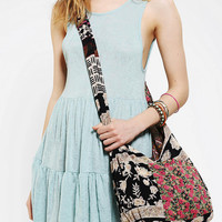 Urban Renewal Festival Crossbody Bag