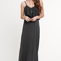 O&#x27;Neill Queensland Dress at PacSun.com