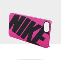Check it out. I found this Nike Classic Hard Phone Case at Nike online.