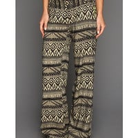 Body Glove Sami CoverUp Pant