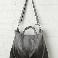 Free People Ombre Ink Bag