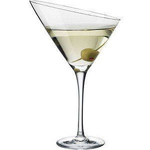 Drinkglas Martini Glass - Set of 2