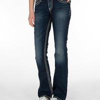 Silver Suki Boot Stretch Jean - Women's Jeans | Buckle