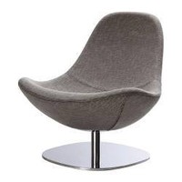 TIRUP Swivel chair