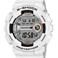 G-Shock 110 Watch - Men's Watches | Buckle