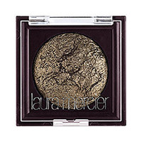 Laura Mercier Baked Eye Colour - Wet/Dry: Shop Eyeshadow | Sephora