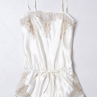 Coralie Romper