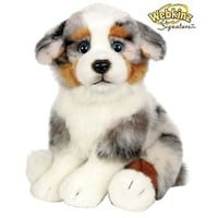Amazon.com: Webkinz Signature Australian Shepherd: Toys & Games