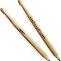 fredflare.com | 877-798-2807 | drumstick pencils