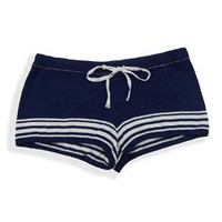 Sperry Top-Sider Women&#x27;s Anchors Away Short