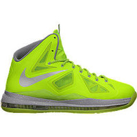 Nike Store. LeBron X Men&#x27;s Basketball Shoe