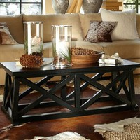Kelty Coffee Table