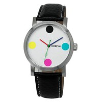 CMYK/RGB Watch on the redditgifts Marketplace