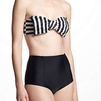 Anthropologie - Lolli Bow Bandeau