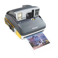 Polaroid One600 Job Pro Instant Camera
