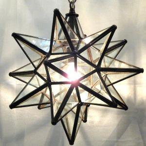 moravian star light fixture 18 from for my. Black Bedroom Furniture Sets. Home Design Ideas